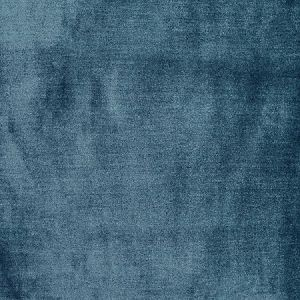 CL 003136386 AMUR Turchesone Scalamandre Fabric