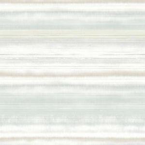 CL2510 Fleeting Horizon Stripe York Wallpaper