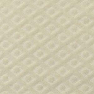 CL 0001 36434 ARGO TRELLIS Latte Scalamandre Fabric