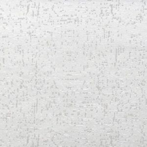 CL 0002 36431 VICTORIA COORDINATO Perla Scalamandre Fabric