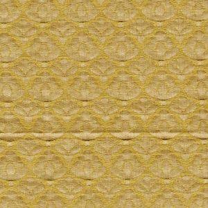 CL 0003 26714A RONDO FR Linen Straw Scalamandre Fabric