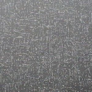 CL 0003 36431 VICTORIA COORDINATO Salvia Scalamandre Fabric