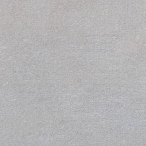 CL 0003 36432 ARGO Beige Scalamandre Fabric