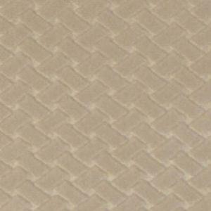 CL 0003 36433 ARGO CANESTRINO Beige Scalamandre Fabric