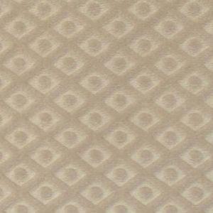 CL 0003 36434 ARGO TRELLIS Beige Scalamandre Fabric