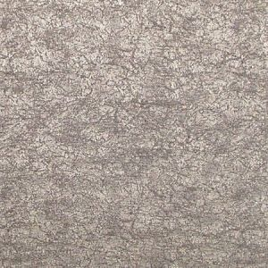 CL 0003 36435 ISKRA Tortora Scalamandre Fabric