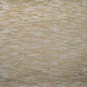 CL 0003 36437 EDO COORDINATO Tortora Scalamandre Fabric