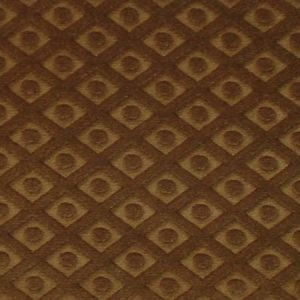 CL 0006 36434 ARGO TRELLIS Cammello Scalamandre Fabric