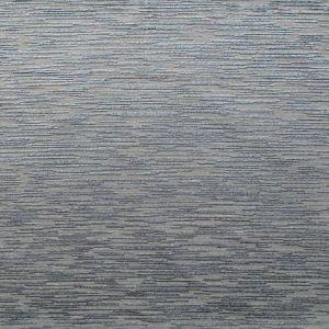 CL 0006 36437 EDO COORDINATO Grigio Scalamandre Fabric