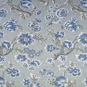 CL 0008 36430 VICTORIA Agata Scalamandre Fabric