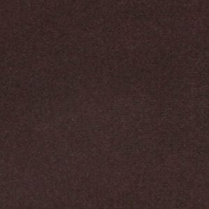 CL 0014 36432 ARGO Cacao Scalamandre Fabric