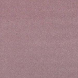 CL 0015 36432 ARGO Mauve Scalamandre Fabric