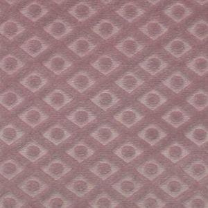 CL 0015 36434 ARGO TRELLIS Mauve Scalamandre Fabric