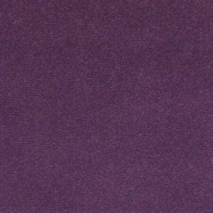 CL 0016 36432 ARGO Lilla Scalamandre Fabric