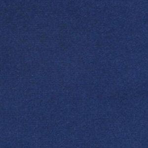 CL 0018 36432 ARGO Bluette Scalamandre Fabric