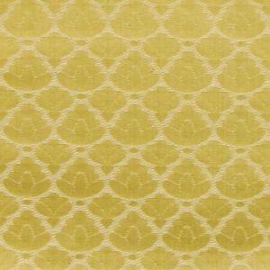 CL 0020 26714 RONDO Paglia Scalamandre Fabric
