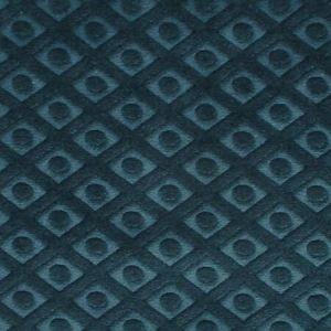 CL 0020 36434 ARGO TRELLIS Turchese Scalamandre Fabric
