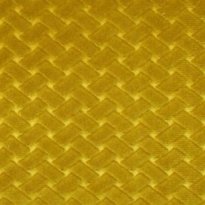 CL 0025 36433 ARGO CANESTRINO Oliva Scalamandre Fabric