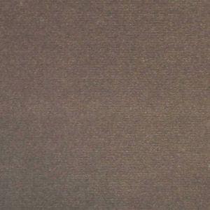 CL 0026 36432 ARGO Elefante Scalamandre Fabric