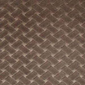 CL 0026 36433 ARGO CANESTRINO Elefante Scalamandre Fabric