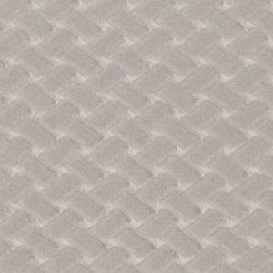 CL 0028 36433 ARGO CANESTRINO Polvere Scalamandre Fabric
