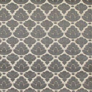 CL 0029 26714A RONDO FR Grigio Chiaro Scalamandre Fabric
