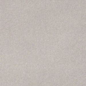 CL 0029 36432 ARGO Perla Scalamandre Fabric