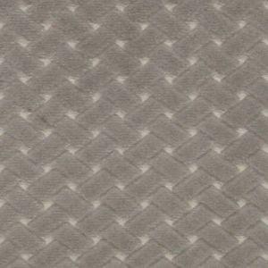 CL 0029 36433 ARGO CANESTRINO Perla Scalamandre Fabric