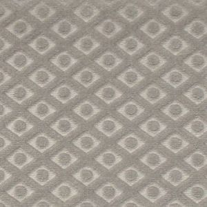 CL 0029 36434 ARGO TRELLIS Perla Scalamandre Fabric