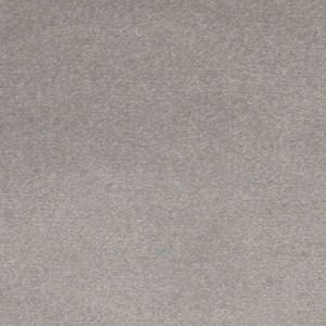 CL 0030 36432 ARGO Fumo Scalamandre Fabric