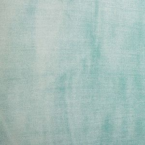 CL 003236386 AMUR Acquamarina Scalamandre Fabric
