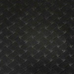CL 0032 36433 ARGO CANESTRINO Nero Scalamandre Fabric