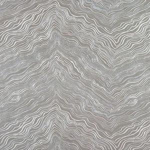 CLARIDGE Gray Norbar Fabric