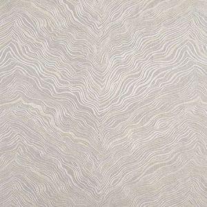 CLARIDGE Ice Norbar Fabric
