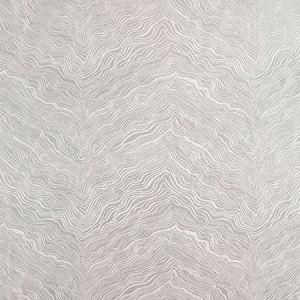 CLARIDGE Snow Norbar Fabric