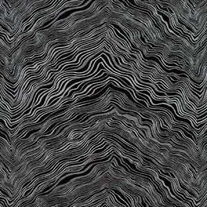 CLARIDGE Topaz Norbar Fabric