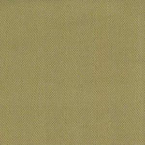 CLASSIC Apple Norbar Fabric