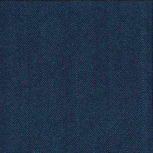 CLASSIC Blue Norbar Fabric