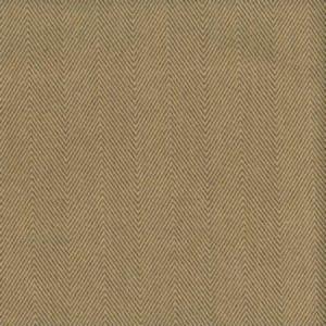 CLASSIC Camel Norbar Fabric