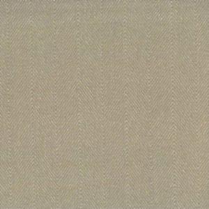 CLASSIC Grey Norbar Fabric