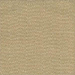 CLASSIC Tan Norbar Fabric