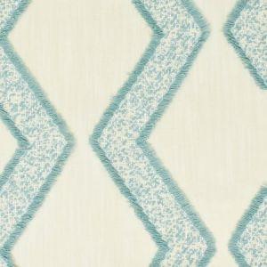 CLAUDE 3 Bay Stout Fabric
