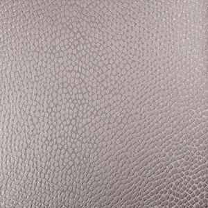 CLEMSON Storm Norbar Fabric