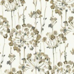 CN2103 Flourish York Wallpaper