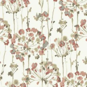 CN2104 Flourish York Wallpaper
