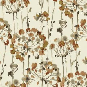 CN2105 Flourish York Wallpaper