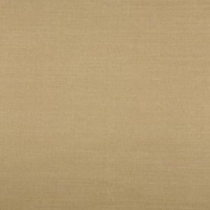 CO2093 Sisal York Wallpaper