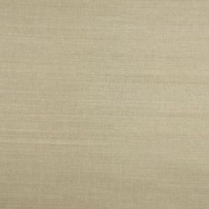 CO2094 Sisal York Wallpaper