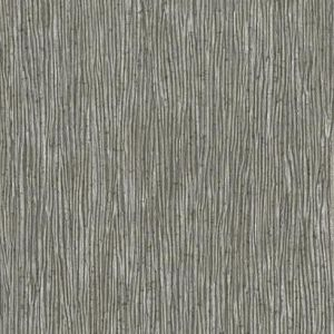 COD0432N Lux Lounge York Wallpaper