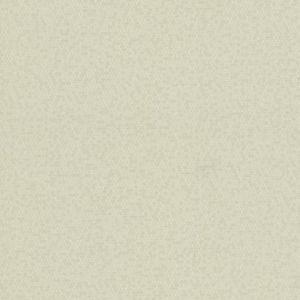 COD0500N Honey Bee York Wallpaper